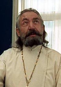 Котэ Даушвили