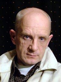 Сергей Петров (II)