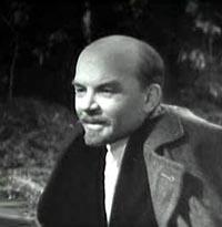 Михаил Кузнецов (II)
