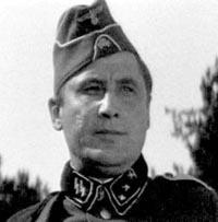 Виталий Беляков