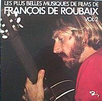 Франсуа де Рубэ