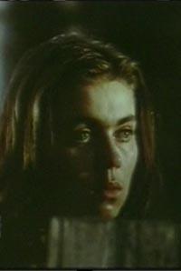 Елена Антоненко
