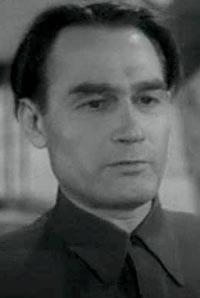 Герман Хованов