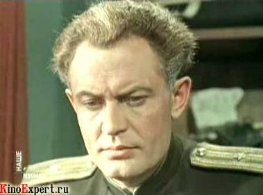 Владимир Краснопольский (II)