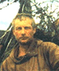 Валерий Доронин