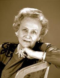 Ирина Ликсо