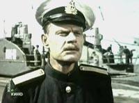 Александр Гречаный