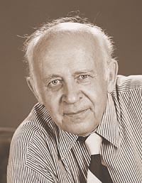 Анатолий Торопов