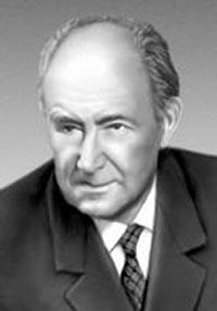 Леонид Рахленко