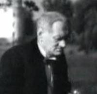 В. Рачка