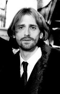 Владимир Кошевой