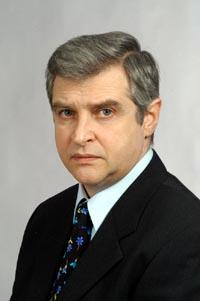 Анатолий Немов