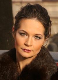 Оксана Семенова - загрузить фото в свой мобильник