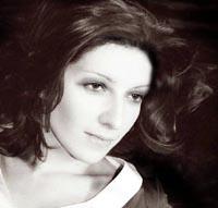 Екатерина Приморская