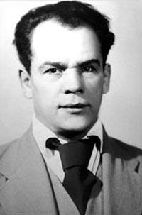 Иван Каширин