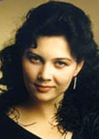 Маргарита Радциг-Александрова