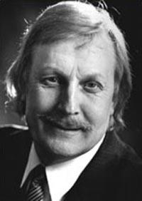 Юзеф Мироненко