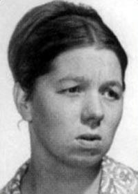 Людмила Ларионова