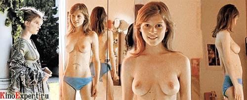 golie-aktrisi-mnogo-foto
