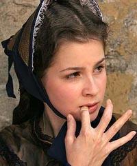 Екатерина Васильева (III)