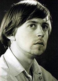 Евгений Сиротин