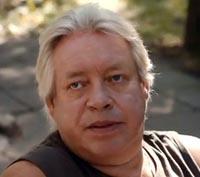 Сергей Таланов