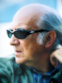Евгений Гуслинский