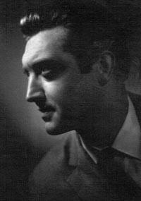 Анатолий Иванов (ll)