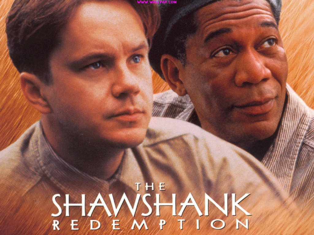 year 11 english the shawshank 11 the character of andy dufresne has a cameo appearance in apt pupil, another stephen king novella from the different seasons collection that includes rita hayworth and the shawshank redemption.